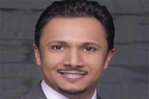 الدكتور فهد النجار يشرح لـ«الراي»... كيف يتم دمج لقاحات كورونا ؟