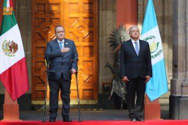 Guatemala Foto,Guatemala está en tendencia en Twitter - Los tweets más populares