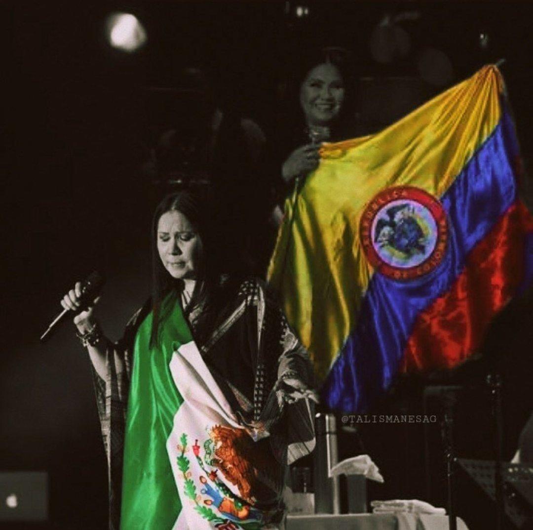 @TalismanesAG's photo on #SOSColombiaDDHH