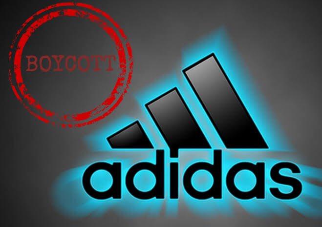 @UtdMovement Time to boycott sponsors HARD!! @adidas https://t.co/DULK0cSWtJ