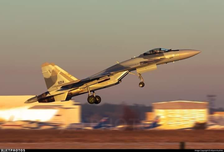 Egyptian Air Force (EAF) - Page 17 E0kzAOtX0AETy8n?format=jpg&name=900x900