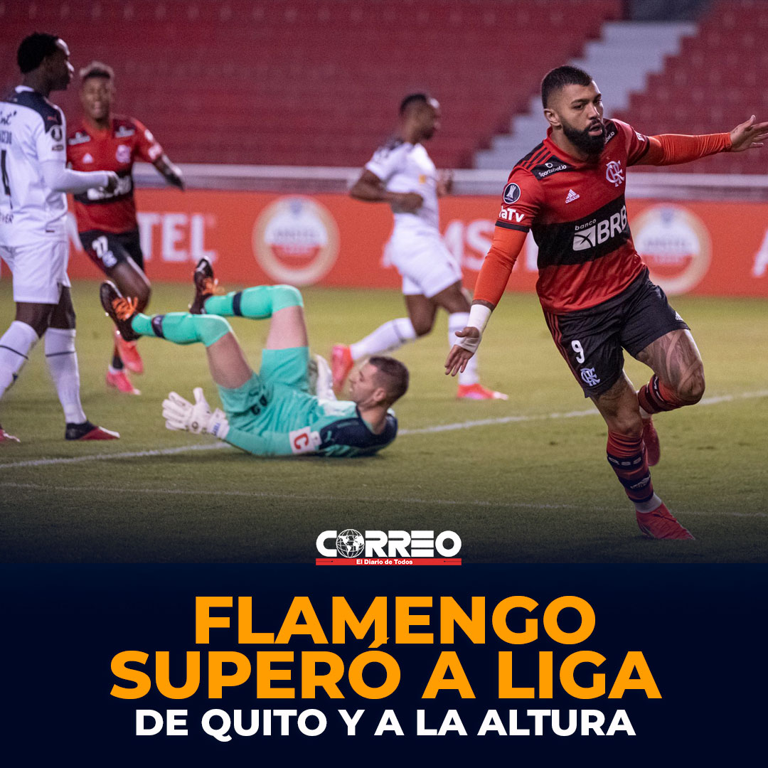 Flamengo Photo,Flamengo Twitter Trend : Most Popular Tweets