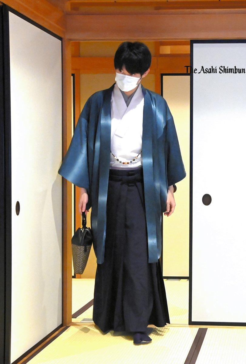 朝日新聞 映像報道部さんの投稿画像