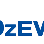 Image for the Tweet beginning: OzEWEX Newsletter - April 2021