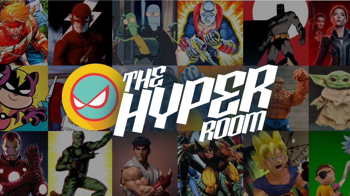 thehyperroom photo