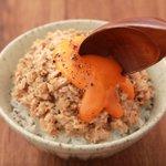 定期的に食べたくなる美味しさ?!ツナ缶を使った簡単お手軽レシピ!