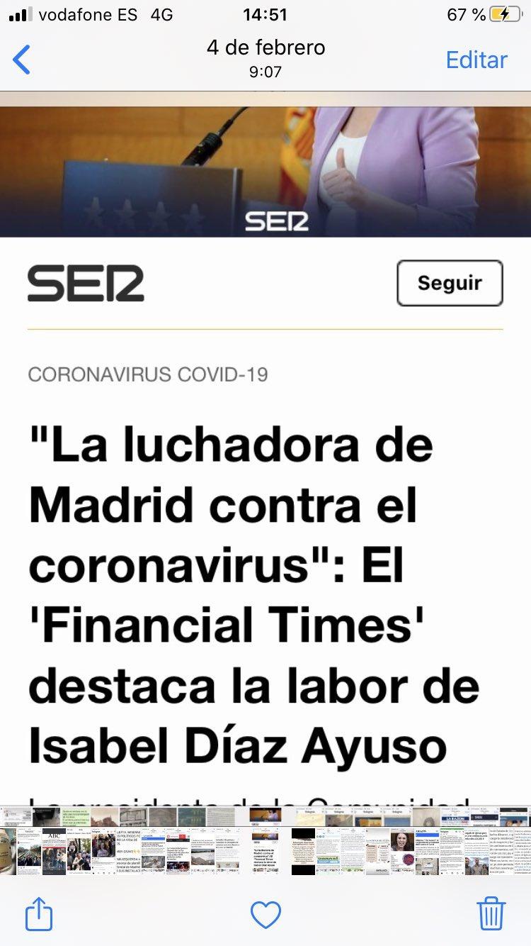 Más Madrid Foto,Más Madrid está en tendencia en Twitter - Los tweets más populares