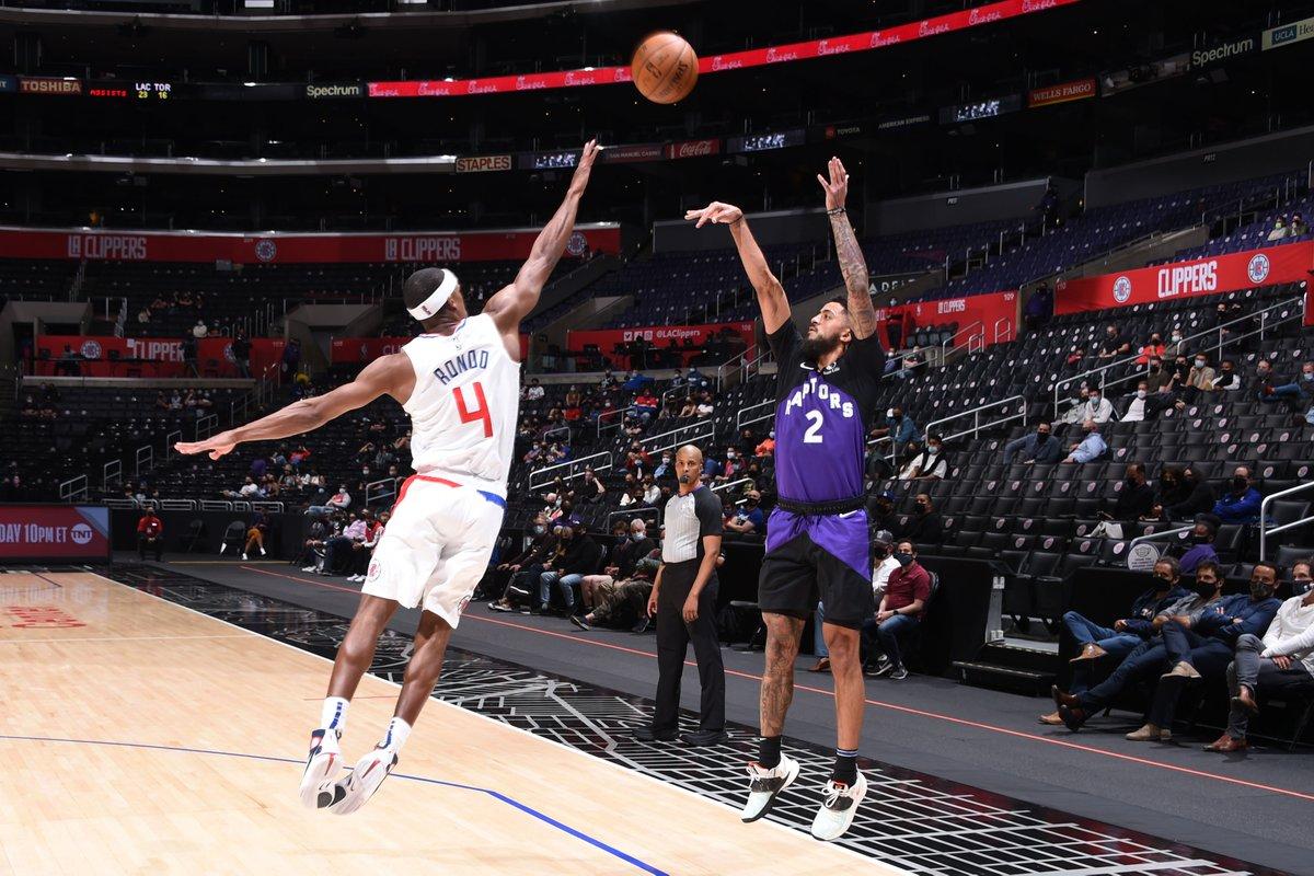 @YahooCASports's photo on Jalen