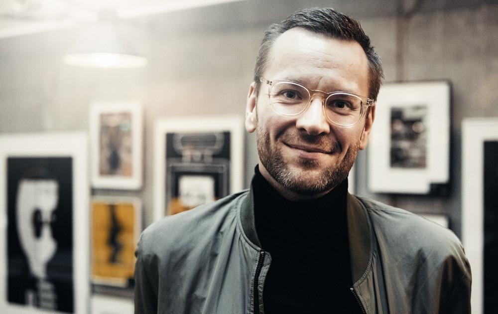 Mathias Sandberg ny konceptchef inom Riksbyggens Affärsområde Bostad https://t.co/snTyZpoS4C https://t.co/DMpNIebCO9