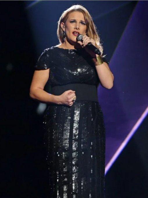 Happy 33rd Birthday to multi award winning singer songwriter Adele.