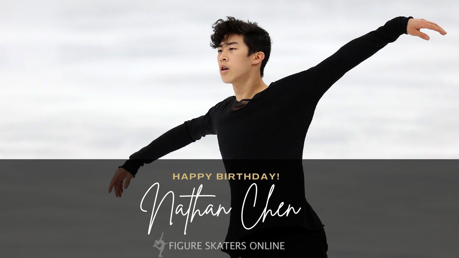 Нэтан Чен / Nathan CHEN USA - Страница 11 E0n8gN4XEAIJeXr?format=jpg&name=large