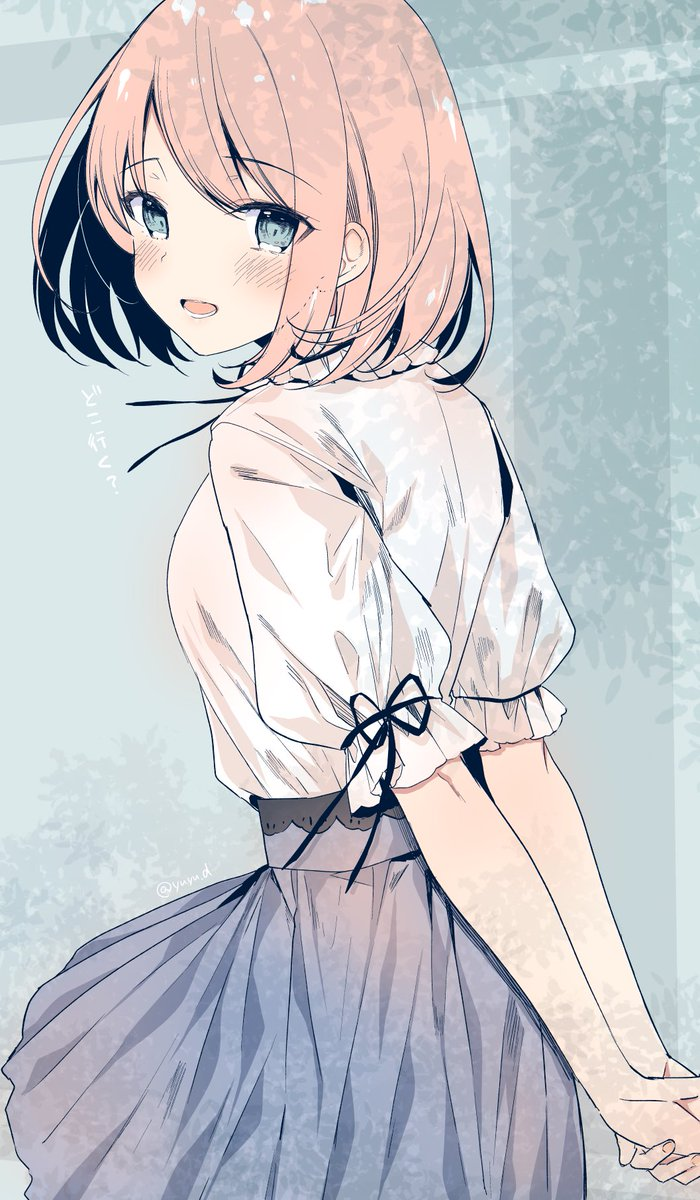 一乃ゆゆ/ichino yuyuさんの投稿画像