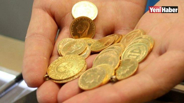 ✅5 Mayıs 2021 Altın Fiyatları!  https://t.co/JQ2qCuZOu9  #altınfiyatları #güncelaltınfiyatları #ekonomihaberleri https://t.co/5yHtnonP3q