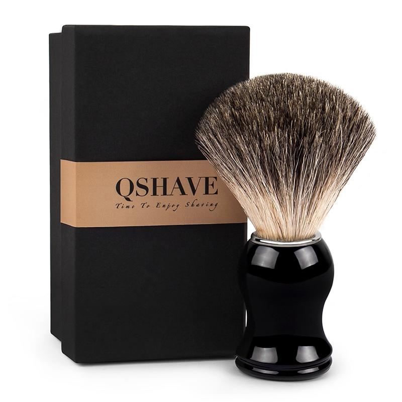 #Cleanliving Pure Badger Hair Shaving Brush https://t.co/7gRQyjXEnV https://t.co/xHPT7nuzsh