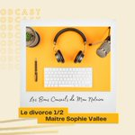Image for the Tweet beginning: Maître Sophie Vallée évoque dans
