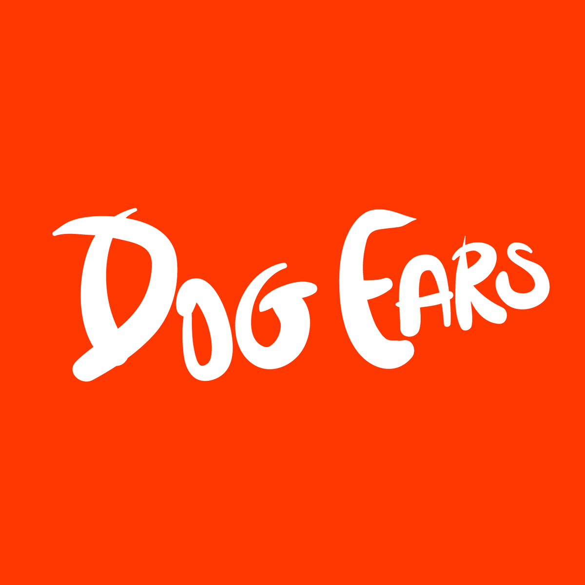 We still have loads of jobs going in @CheersDogEars. Come join us on our stunning new show with @CartoonSaloon😆 @ToonBoom @ToonBoom_UK_IRL #jobfairy #2danimation https://t.co/RFSKibWQXC