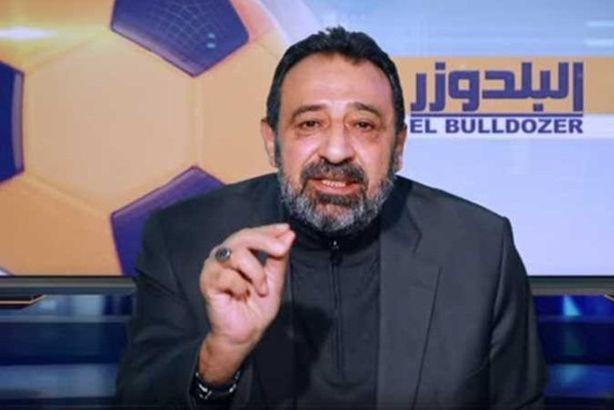مجدي عبد الغني يكشف أغرب ما فعله جهاد جريشة مع سيد عبد الحفيظ بعد هجومه عليه