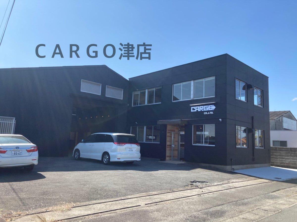 株式会社CAR GO(カーゴー)CARと言えばGOさんの投稿画像