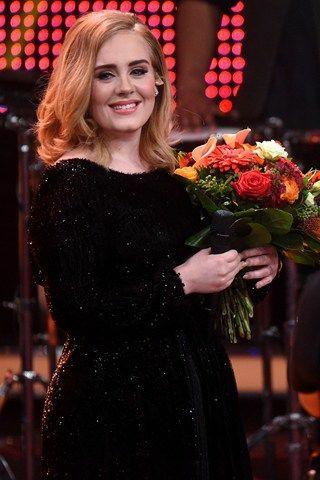 Happy birthday my queen!