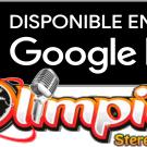 Image for the Tweet beginning: En Olimpica Stereo España creemos