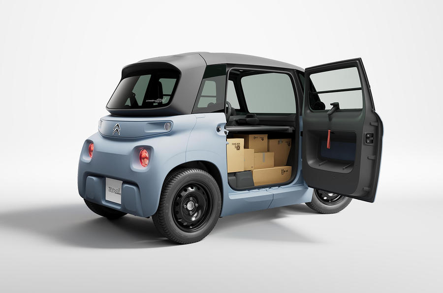 2020 - [Citroën/Opel] AMI / Rocks-e - Page 2 E0oPodhWUAI3Gdb?format=jpg&name=900x900