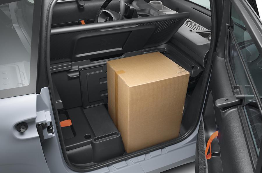 2020 - [Citroën/Opel] AMI / Rocks-e - Page 2 E0oPofoXEAAtzzV?format=jpg&name=900x900