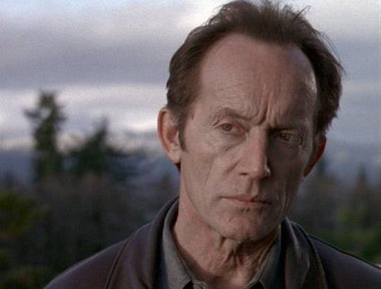 Happy Birthday to the one and only Lance Henriksen!