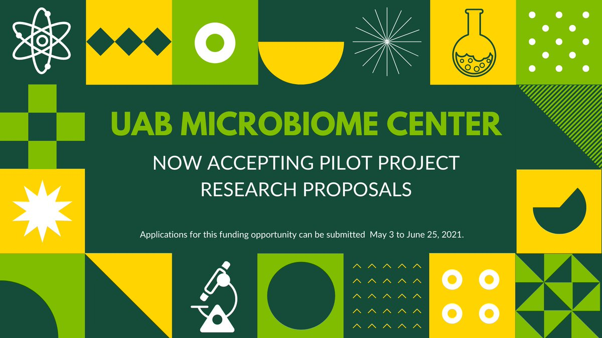 UAB Microbiome Center
