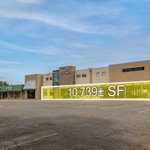Image for the Tweet beginning: Featured Listing 📣 ±10,740 SF