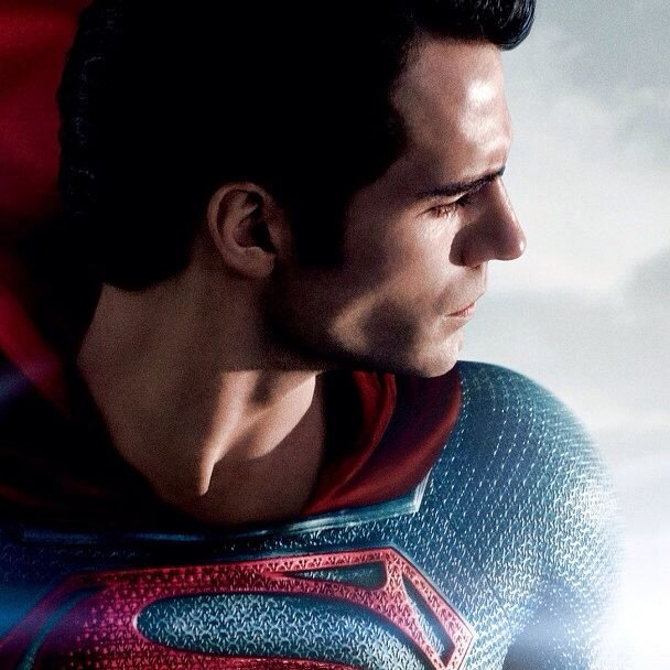 With cape or without cape, he\s always superman, happy birthday to henry cavill <3