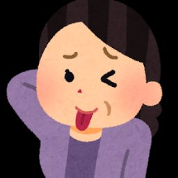 【新着記事】  【朗報】寄席組合「落語や漫才は社会生活の維持に必要(キリッ」通常通り興行へ...