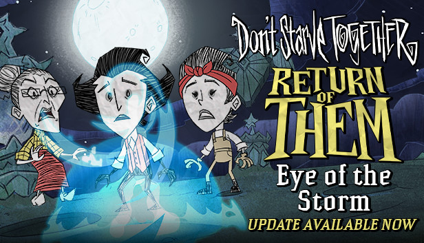 Don't Starve Together is $5.77 on Steam