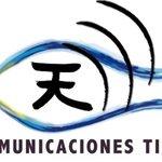 """Image for the Tweet beginning: EL EDITORIAL: COVID: Una """"infección"""""""