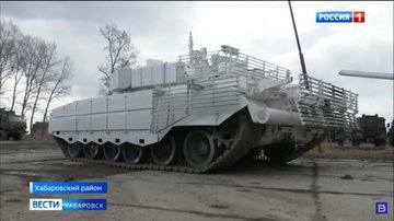The T-80s future in the Russian Army - Page 13 E0pUNvzWEAIfSL4?format=jpg&name=360x360