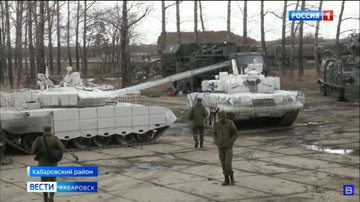 The T-80s future in the Russian Army - Page 13 E0pUNwAXEAASr1Q?format=jpg&name=360x360