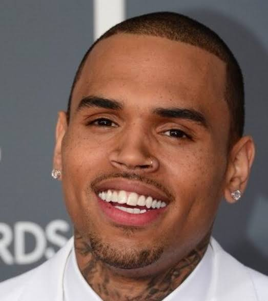 Happy birthday to two of my favourite songs; Adele and Chris Brown.