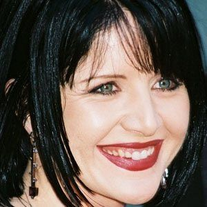 Happy Birthday to Tina Yothers