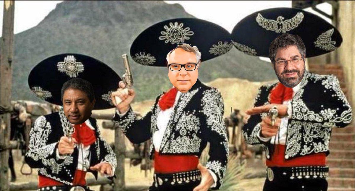 Rotfl #CincoForGood #CincodeMayo #cincodedrinko 😂 @zkerravala @DaveMichels