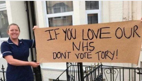 RT @Idontmind64: @ThatTimWalker https://t.co/8uOpOpPbk1
