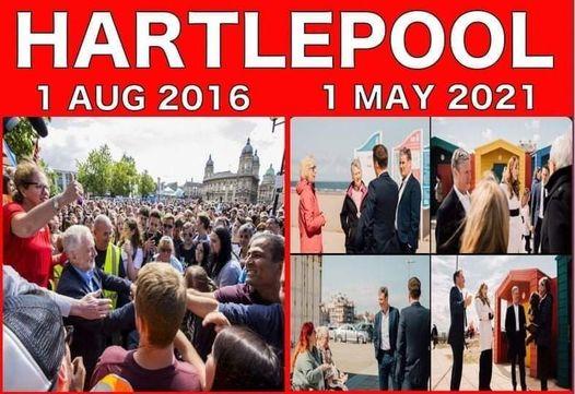 RT @skwawkbox: #HartlepoolByElection https://t.co/HIdXZNsa14