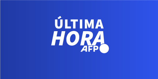 #ÚLTIMAHORA Inter humilla 6-1 a Olimpia y se afianza en la punta del Grupo B de Libertadores #AFP https://t.co/8LzgH72q91