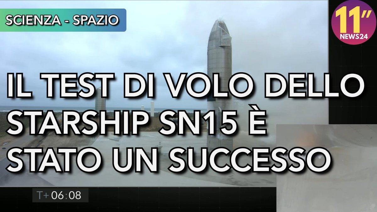 #SN15