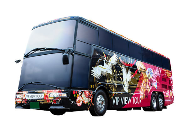 test ツイッターメディア -【オイルも可能】屋根なし2階建て「日サロバス」爆誕、水着で乗車OKhttps://t.co/76iG8n7eyL定期観光バスなどに利用されているオープントップバスで、東京から夏の湘南の海へ行く企画。屋根なしのため「太陽の陽ざしを浴び放題」とのこと。 https://t.co/ZM8rSbE9IV
