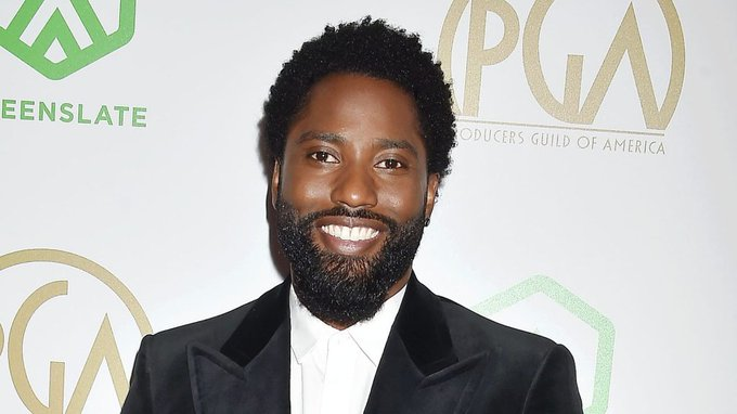 John David Washington To Star In Gareth Edwards Next Film 'True Love' At New Regency Photo
