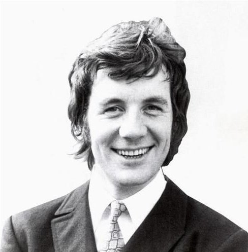 "Happy birthday to ""Monty Python\s Flying Circus\"" star, Michael Palin!"