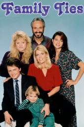 Happy Birthday Tina Yothers btd 1973 better known as Jennifer on Family Ties