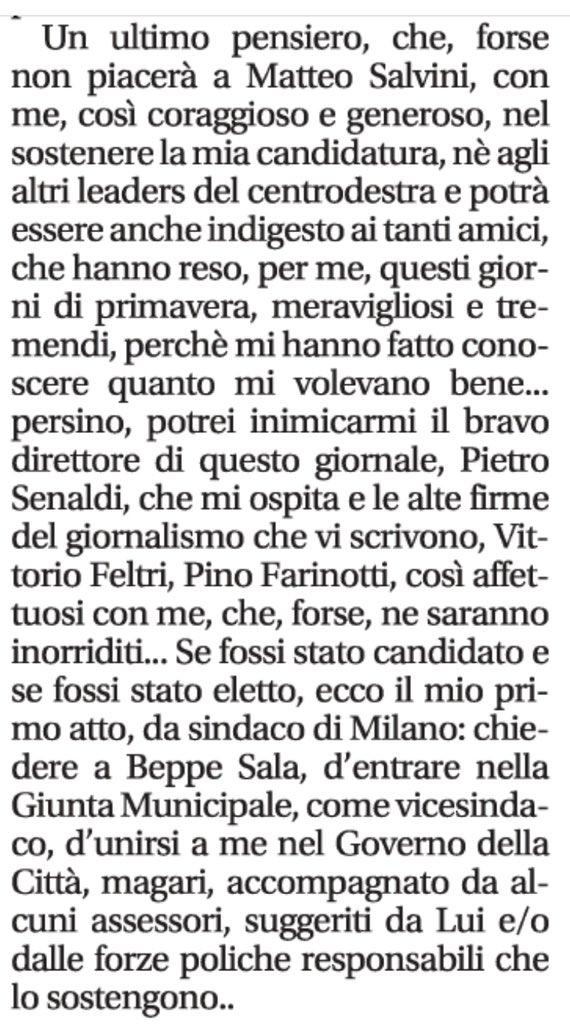 #Albertini