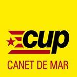 Image for the Tweet beginning: DIJOUS!  -#Notícies @ajcanetdemar @ccmaresme @tempscanet  -Com