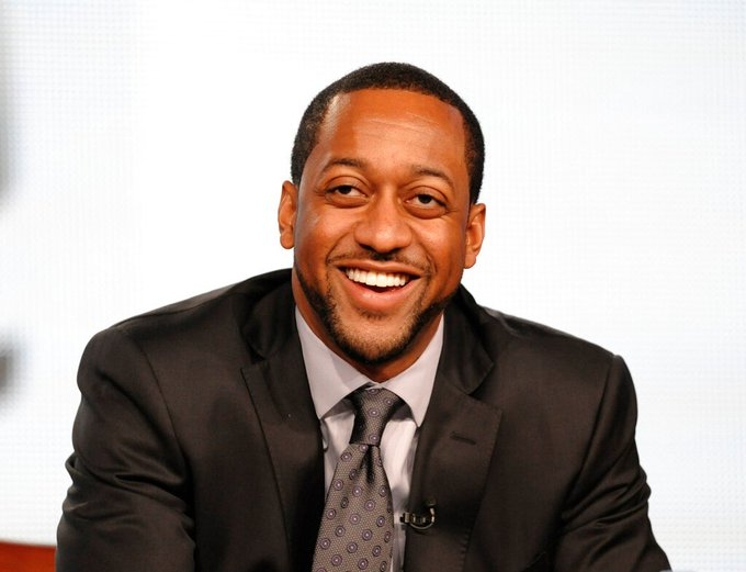 'Family Matters' Didn't Welcome Jaleel White, AKA Steve Urkel, To The Cast, He Claims Photo