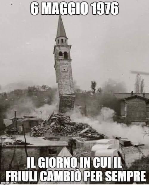 #Friuli